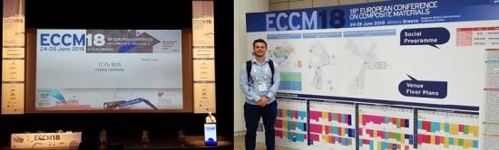 Eccm18